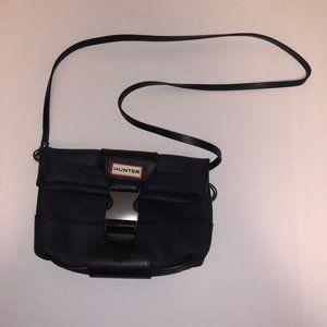 Hunter Crossbody Bag